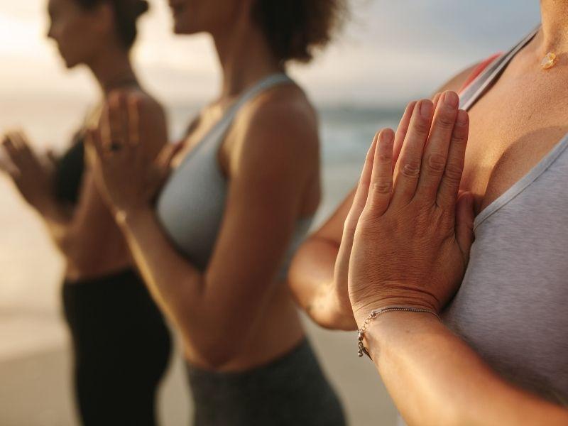 Wellness-Urlaub auf Mallorca